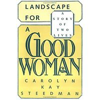 200px-Landscape_for_a_Good_Woman