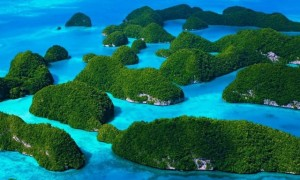 Rock-Islands-Palau-e1342754646428