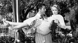 Figure 2 How Some Men Think Pregnant Women Should Be Treated [http://slipperyslopebox.files.wordpress.com/ 2012/09/9_chivalry-lessons-from-legendary-gentleman-flash.jpg]