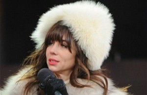Natasha Leggero is my hero.