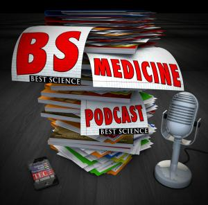BS_Podcast_Logo_1400px
