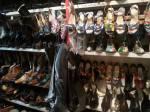 Lingxi2 Italian shoes