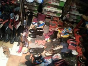 Linxgi Italian shoes