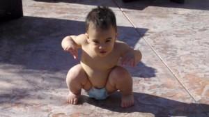 BABY-SQUAT-e1295024240364