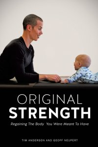 Original strength by and Geoff Neupert was published I 2013