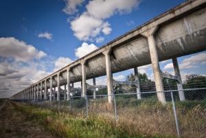 Brooks-Aqueduct